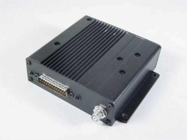 Motorola Cell Phone Booster 3 Watt EE3 S5415D
