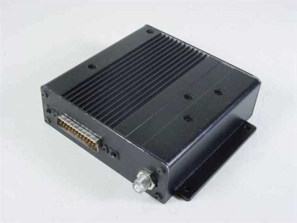 Motorola Cell Phone Booster 3 Watt EE3 (S5415C)
