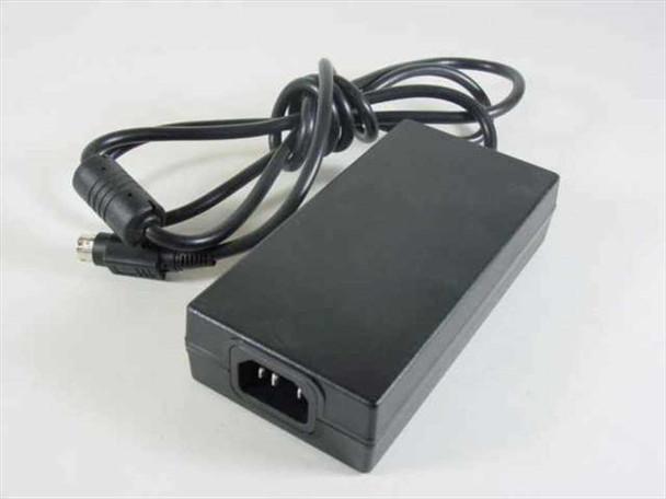 Epson M159A PS-180 Power Supply for TM Series Receipt Printer
