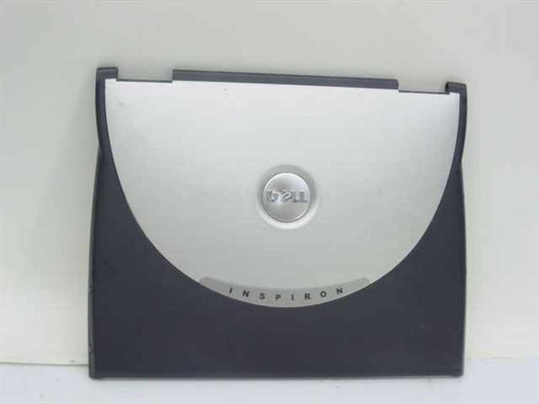 Dell Back laptop cover TW-06R650