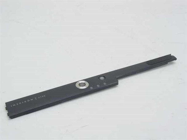 Dell Face Plate for Laptop Inspiron 4150 (7R403)
