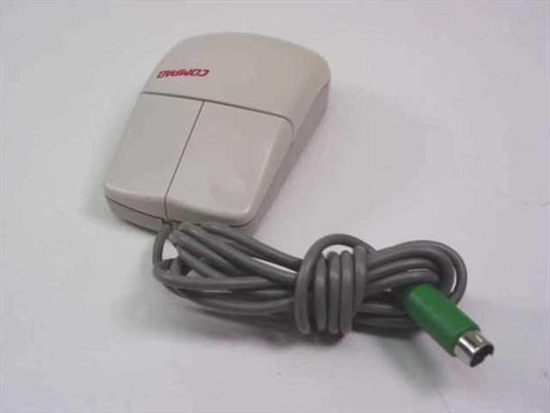 Compaq 2 Button PS-2 Mouse MUS9J N (286231-001)