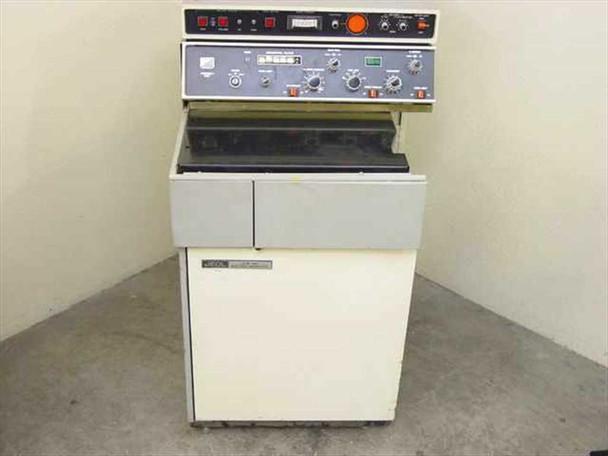 Jeol Electron Microscope Controller JEM-100C