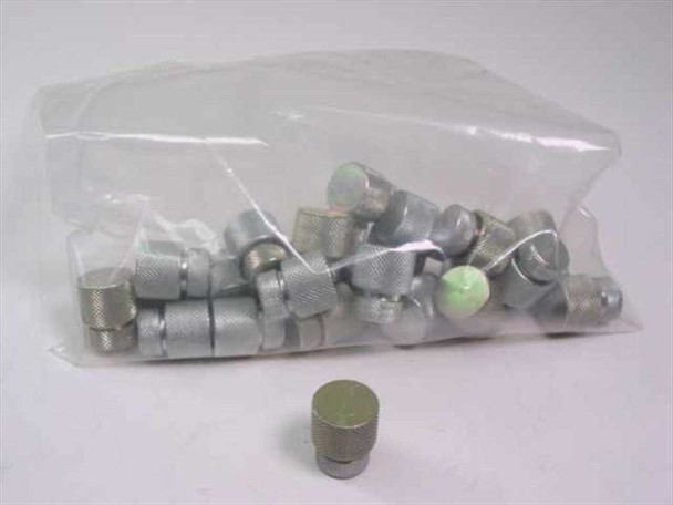 Cryogenic Helium Compressor Line End-Caps - Size 5400-S5-4 - Set of 25 Pairs