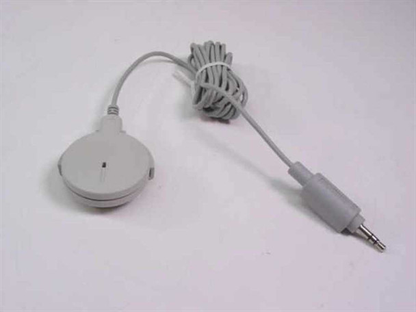 Apple 590-0617-A Microphone