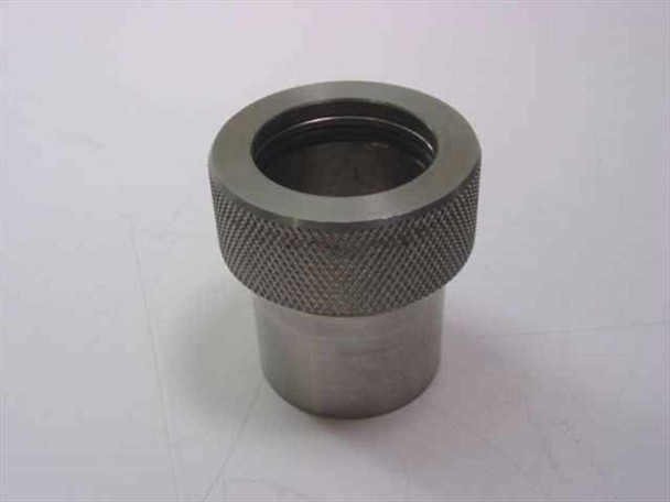 MDC Stainless steel coupling 410011