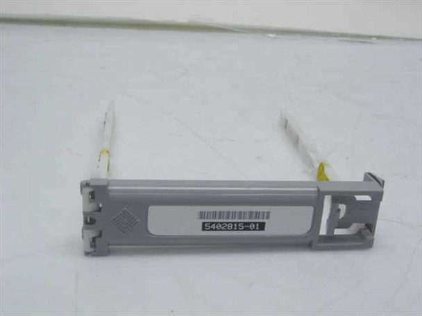 Sun Microsystems 5402815-01 HDD Server Caddy 540-2815-01 330-1951-01