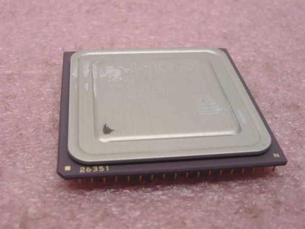 AMD CPU Processor (K6-2/333AFR)