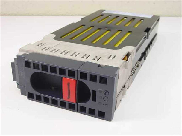 IBM 09L2271 SSA Hard Drive Caddy - No Drive