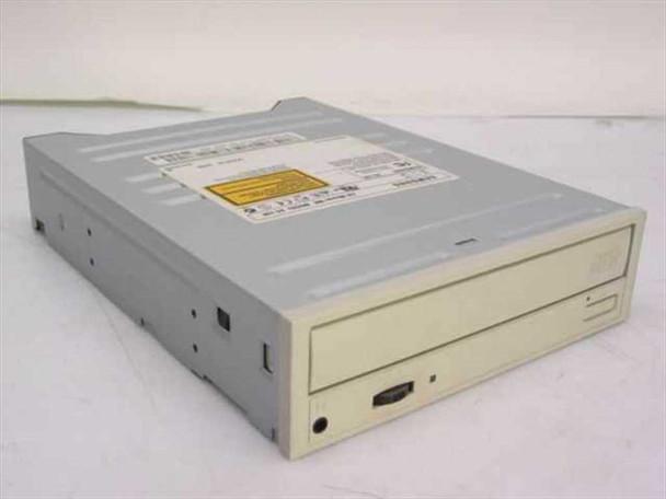 Dell 48x IDE Internal CD-ROM Drive - Samsung SC-148 0456MT