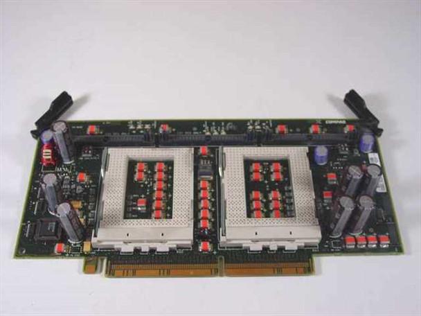 Compaq Cpu Board (169291)