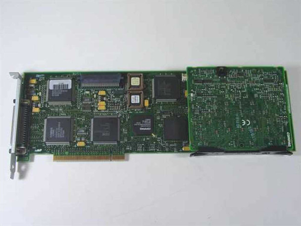 Compaq Smart array 2DH Raid Controller (295243-001)