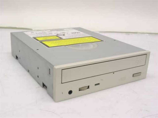 Hitachi DVD-ROM Drive (GD-7500)