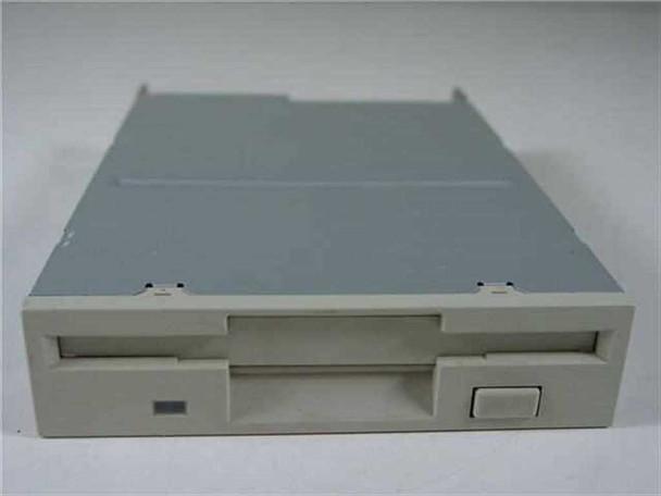 "Teac 193077A2-91 3.5"" Internal Floppy Drive - FDD FD-235HF"