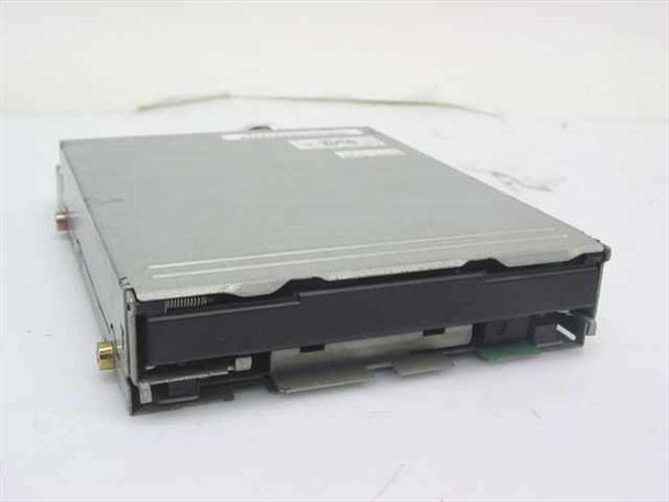 Mitsubishi 3.5 Floppy Drive Internal - MAC 2MB (MF355F-592MA)