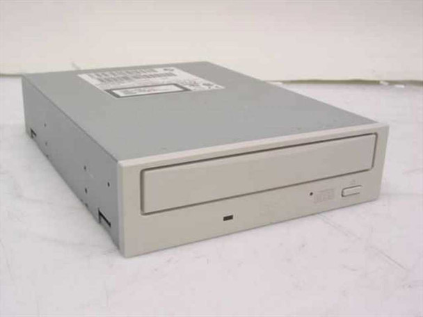 Gateway 16x48 DVD Rom - SR-8586-C 55061495 - AS IS