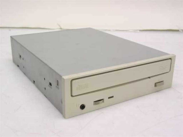 Hitachi DVD Rom (GD-2500) - AS IS