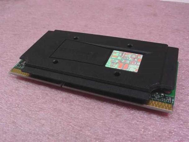Intel Pentium II 400Mhz/100/512/2.0V (SL3EE)