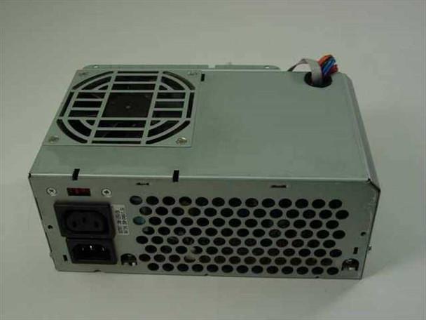 Apple 614-0060 150W Power Supply - Delta DPS-150GB