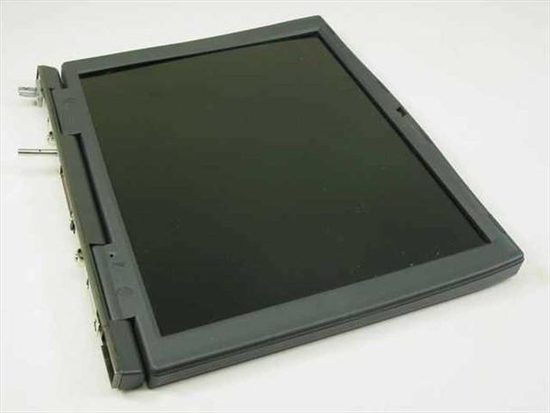 Gateway SOLO 2000 Laptop LCD Panel Screen 7000374