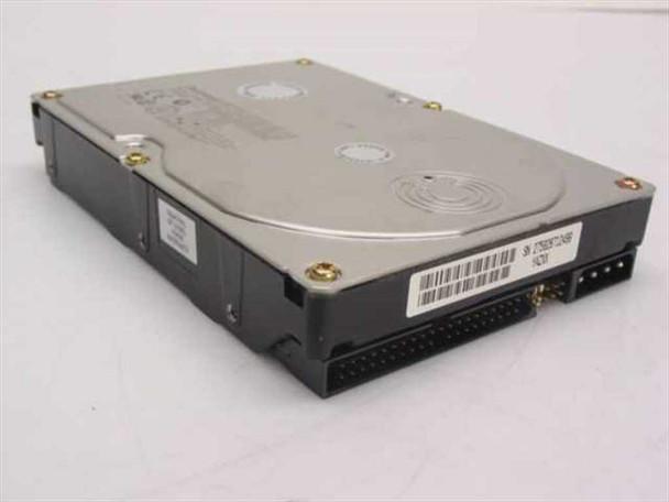 "Quantum 5.1GB 3.5"" IDE Hard Drive (5.1AT)"