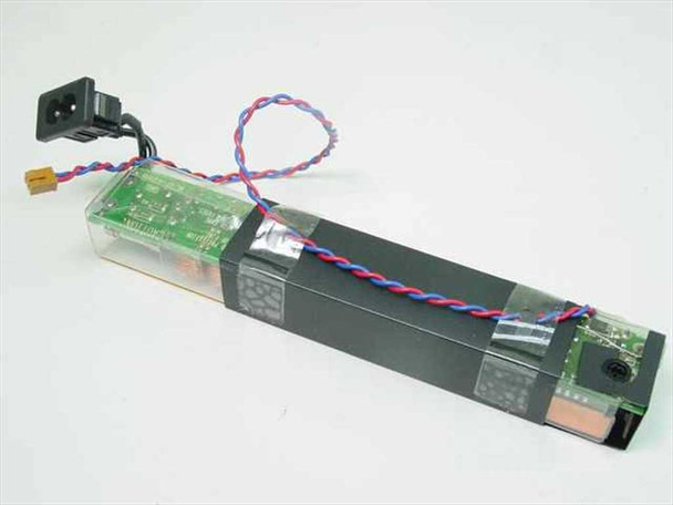 Gateway 2000 Internal Power Supply UA0400P01