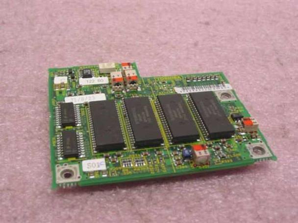 Toshiba B360775 VGA Card for Laptop 400CS