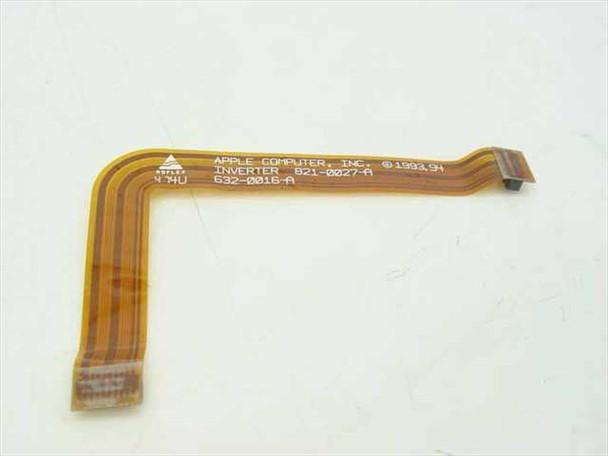 Apple Inverter for Apple Powerbook 520C Laptop (821-0027-A)