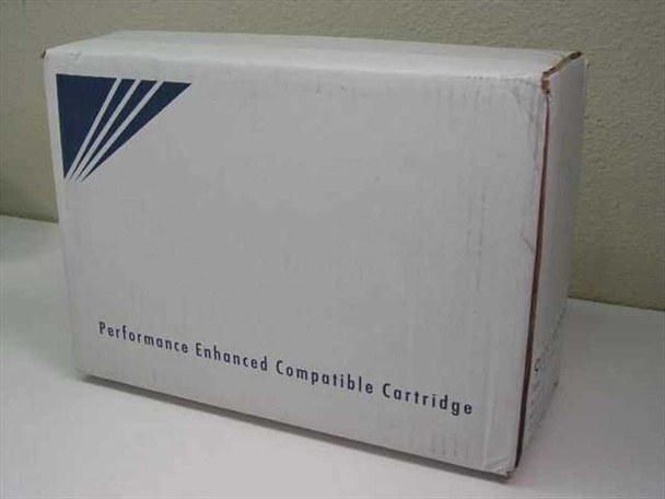 HP Laser Printer Cartridge 92291AR