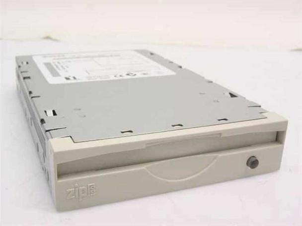 Dell 05552C Zip Drive Internal Z100ATAPI - Iomega 02898D03 - As Is