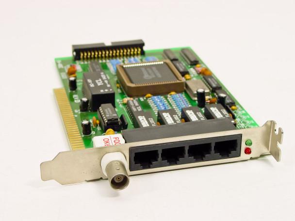 Danpex Network Card - Winbond W89C980P EN-400I