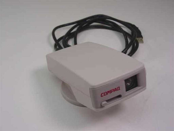 Compaq Video USB Camera (YC72-CPQ)