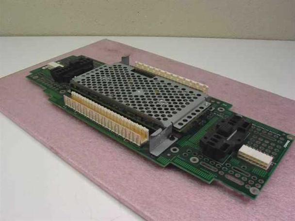 Compaq Power/Controller Backplane PO1A90CBF1USTK