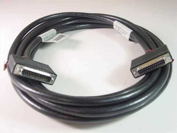IBM Computer Cable 9023 (22F0152)