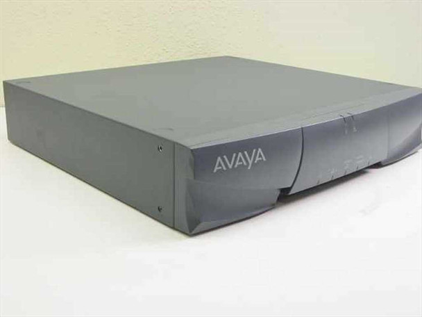 Avaya S8700MS A1-01 Media Server CPU Pentium III 850MHz - CC 700169246