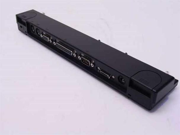 IBM ThinkPad 560 Port Replicator (05K4644)