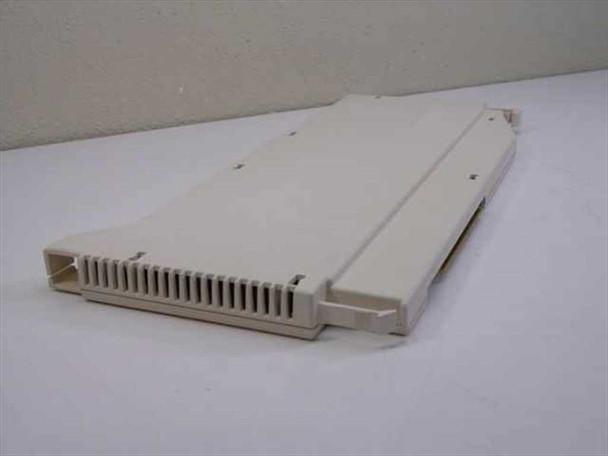 Avaya Merlin 8 MLX (Digital) Telephones Module (008 MLX)