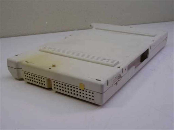Avaya AT&T Partner 103D Module R2.0 (400E)
