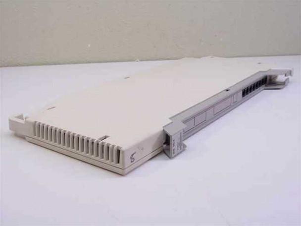 Avaya Merlin 008 MLX 617C21 Module 108233725