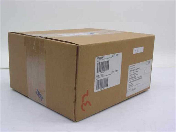 IBM Thinkpad 8x4x2x CD-RW Drive 08K9569