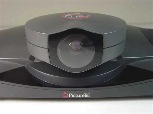 PictureTel Video Conferencing Unit 520-0663-03