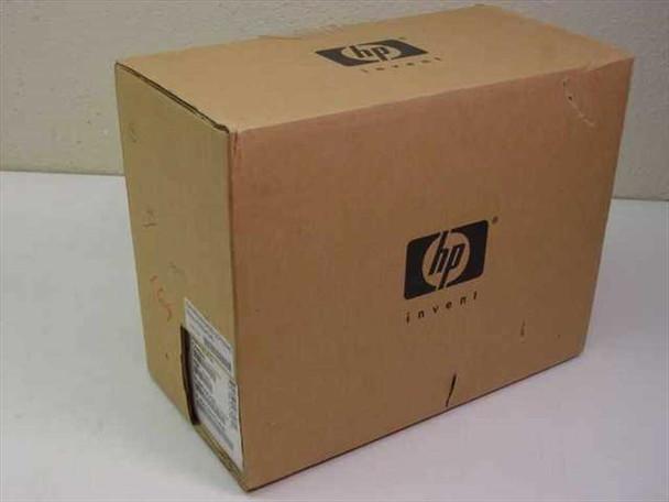 HP CD-Writer Plus C4492B
