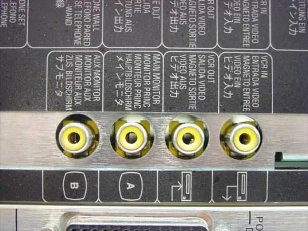PictureTel System 4000EX Video Conference Processor (S4000EX)
