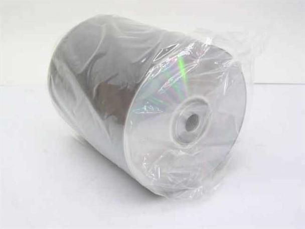 image regarding Printable Cds referred to as US Electronic Media Diamond White Inkjet Printable CDs 80R48D-WI100B M40101