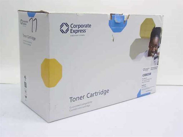 Corporate Express CEB82XR Laser Cartridge for LJ8100/8150 re. C4182X