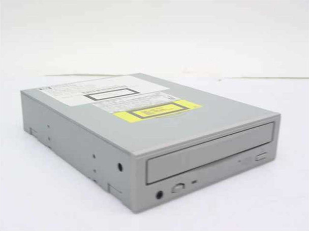 HP 24x IDE Internal CD-ROM Drive CR-585-B (D4383-60001)