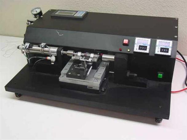 Micro Bonder w/Koyo DirectView DV-1000 w/2 Omega CN370