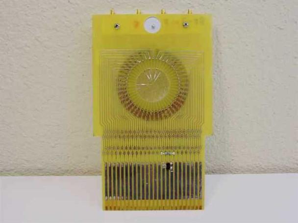 Generic Das Device Probe Card G00509