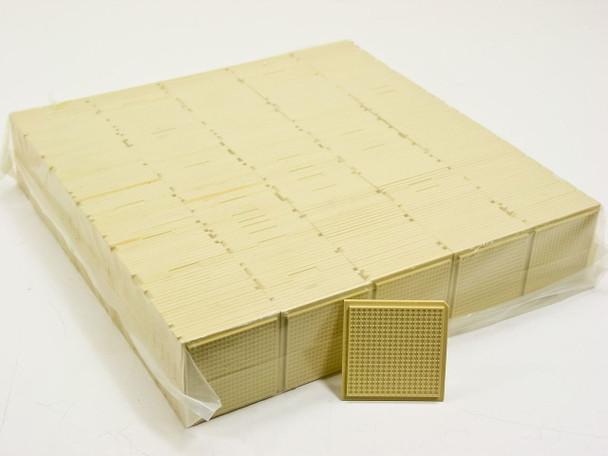 Fluoroware Stat Pro 400 - Package of 500 Each H20-RW068