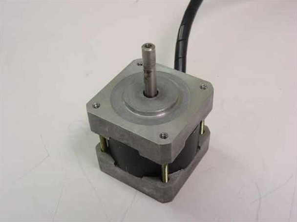 Applied Motion Products Stepping Motor 5017-009